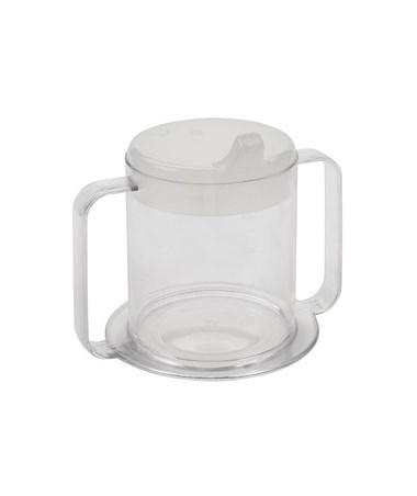 Lifestyle Handle Cup DRIRTL3515