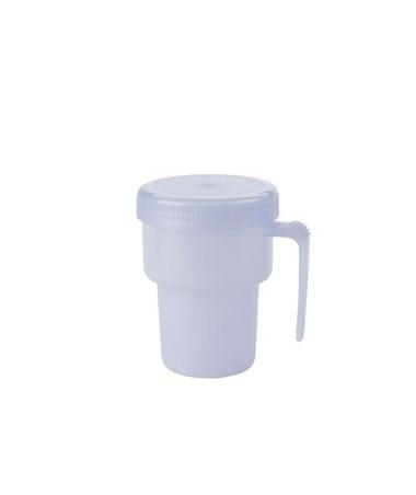 Lifestyle Kennedy Cup DRIRTL3516