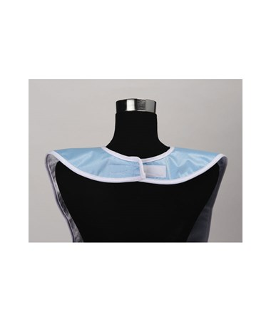 """Drive RTL9104 Terry Bib with Liner"""