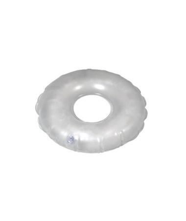Inflatable Vinyl Ring Cushion DRIRTLPC23245