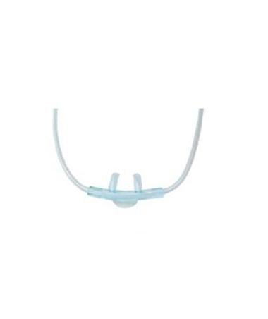 Soft Nasal Cannula DRISOFT001