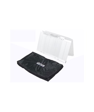 Carry Bag for Wheelchair and Scooter Ramps DRISTDS1093B-