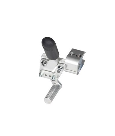 Wheel Lock for Cougar Wheelchairs