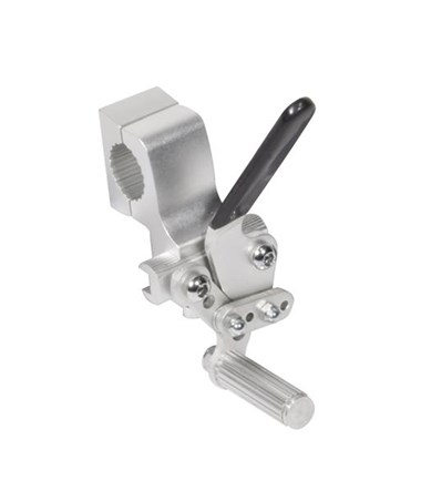 """Drive Wheel Lock for Viper 12"""" and 14"""""""