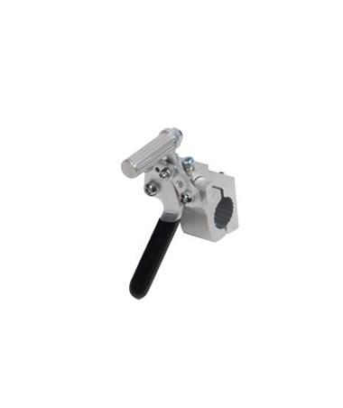 Drive Wheel Lock for Viper Plus GT