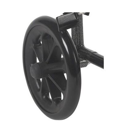 """Rear Wheel,8""""TR39,1/ea DRISTDS3J3910"""