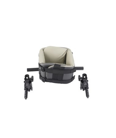 Trekker Gait Trunk Support DRITK1080L