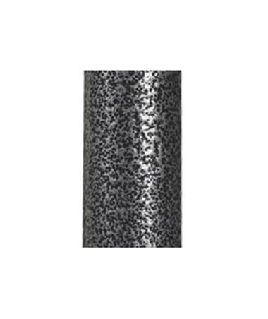 """""""Silver Vein Pole"""""""
