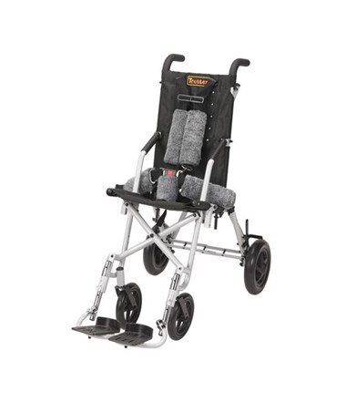 Wenzelite Trotter Convaid Style Mobility Rehab Stroller DRITR1200