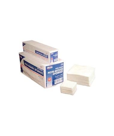 Clinisorb Non-Woven Sponges, Sterile DUK2102