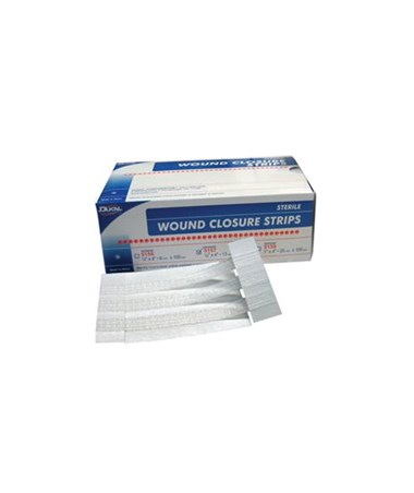 Wound Closure Strips DUK5150