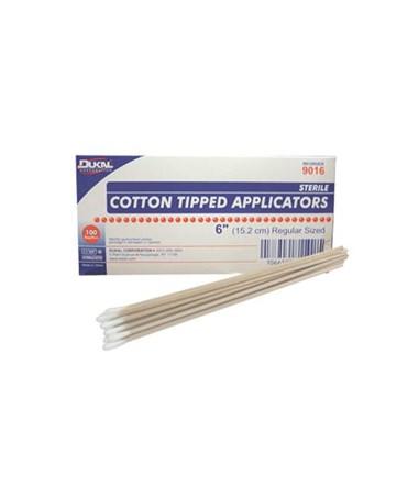 Cotton Tipped Applicator DUK9013
