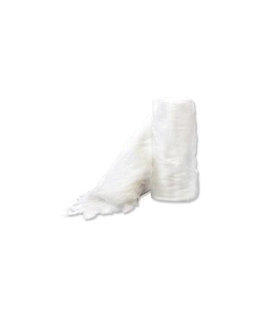 Cotton Roll, 1 lb DUKCR1-12