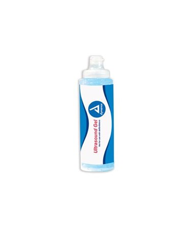 Ultrasound Gel DYN1241 - MULTI