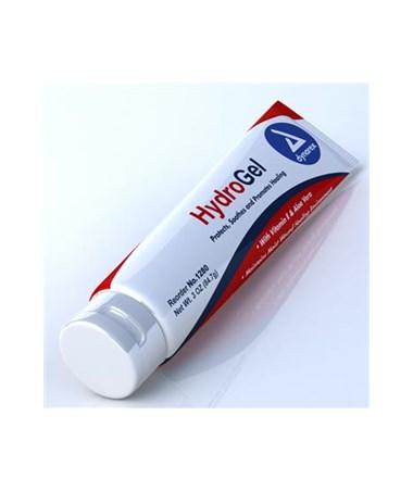 HydroGel - 3 oz Tube DYN1280