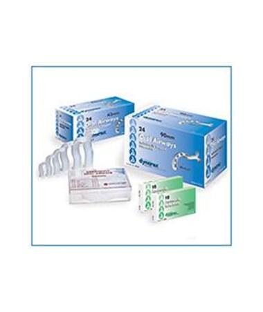 Dynarex 1401 Ammonia inhalant