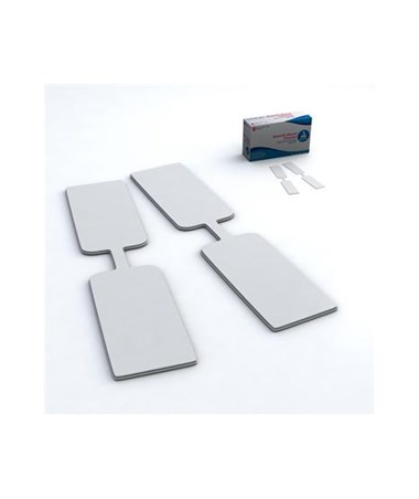 Adhesive Bandage, Butterfly Wound Closure, Fab