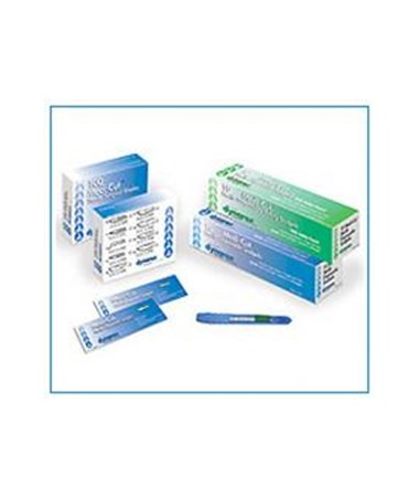 Dynarex #4160 Safety Scalpel
