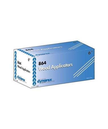 """Wood Applicator 6"""" DYN4323"""