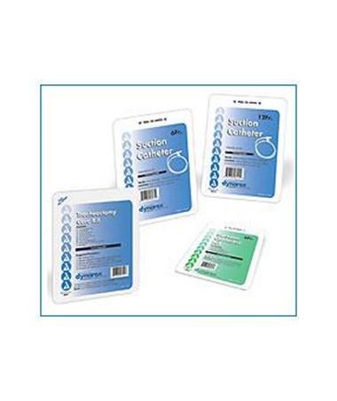 Advantage Trach Care Kit, Sterile, 20 Per Case DYN4600