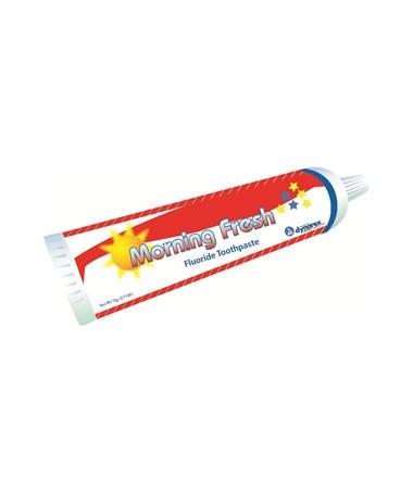 Dynarex #4873 Toothpaste 2.75 oz. Tube