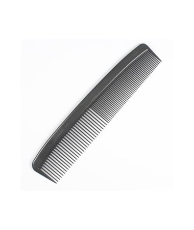 Adult Combs