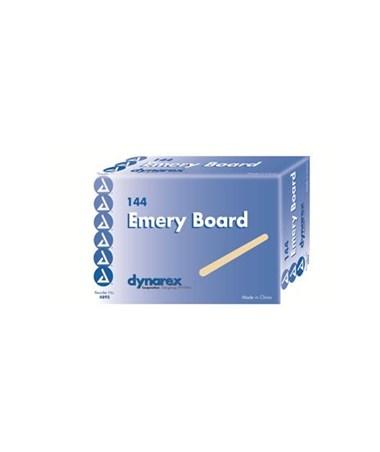 Emery Boards DYN4895
