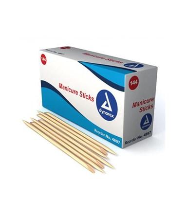 Manicure Sticks DYN4897