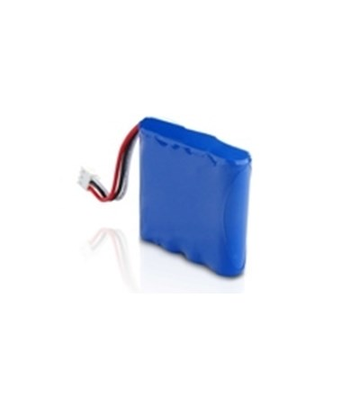 Rechargeable Lithium Battery for SE-3 Series Three-Channel ECG Machines EDA01.21.064114