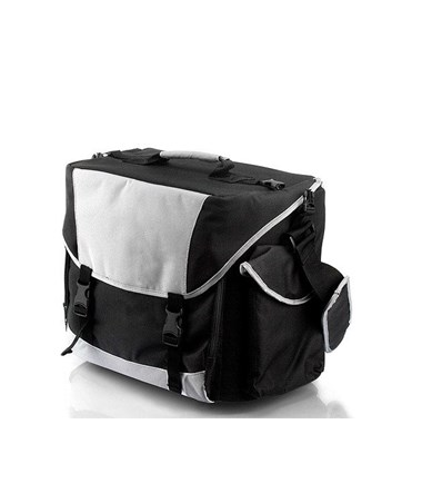 Carrying Bag for Edan DUS 3 and DUS 6 Digital Ultrasonic Diagnostic Imaging Systems EDA01.56.102834