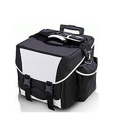 Carrying Bag for DUS 60 Digital Ultrasonic Diagnostic Imaging System EDA01.56.465013