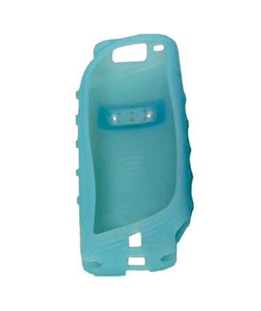 Protective Cover for H100B Handheld Pulse Oximeter EDA0151110164-