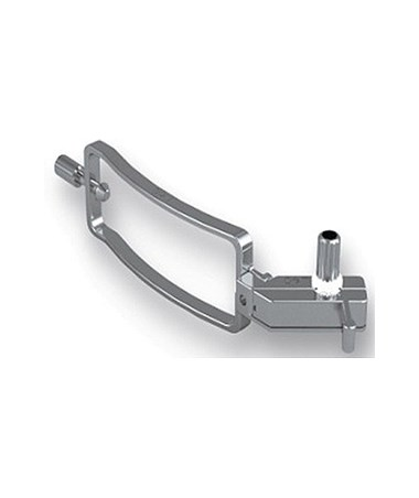 Needle Guide Brackets for Edan U50 Ultrasound System Transducers EDA02.01.211006-10-