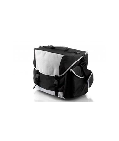 ECG Carrying Bag for SE Series Three-Channel ECG Machines EDA11.56.78042