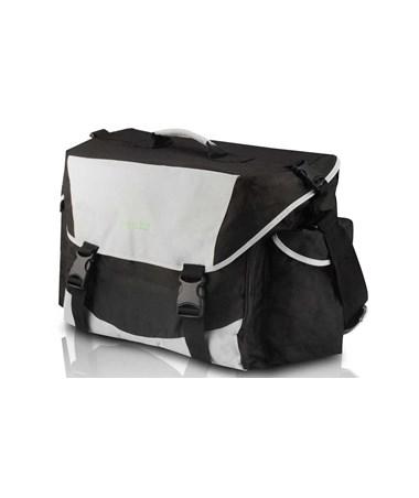 ECG Carrying Bag for Edan SE Series ECG Machines EDA115678118