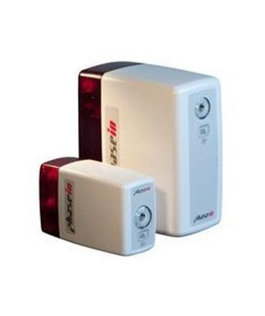 Phasein ISA™ Sidestream Analyzers for Edan M Series Patient Monitors EDA12.08.208005-