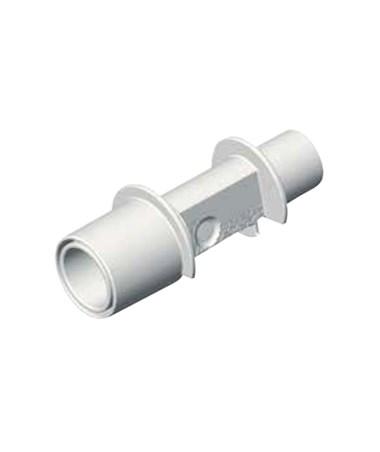 EDA12.08.208006 Phasein IRMA™ Mainstream Analyzer - IRMA Airway Adapter (Adult/Pediatric)