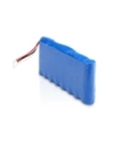 Rechargeable Lithium Battery for Edan SE-12 Express ECG Machines EDA2121064146