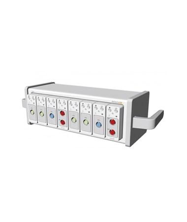 Main XM Module for Elite V8 Modular Patient Monitor EDA2208208017-