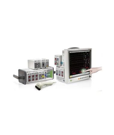 EDAEliteV8 Modular Patient Monitor - With Modules