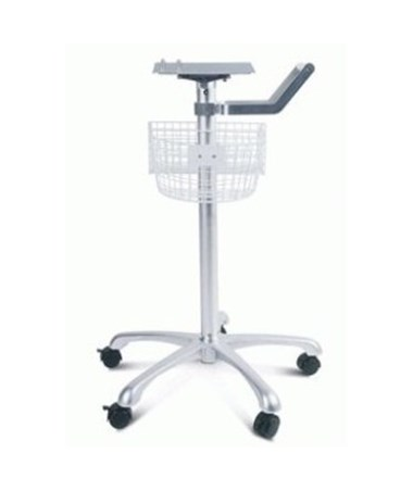 Rolling Stand for Edan M Series Patient Monitors EDAMT-207