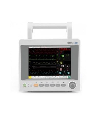 Patient Monitor EDAiM50