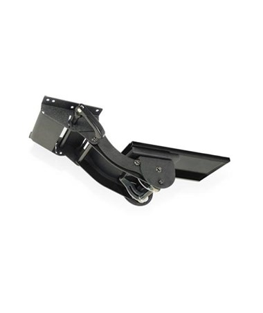 ESI Lift and Lock Articulating Arm - Short Track