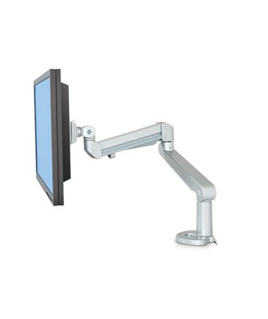ESI EDGE Series - Single Articulating Monitor Arm