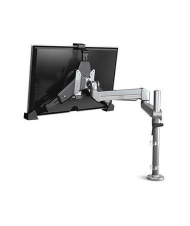 ESI ENCLOZE Non-VESA Monitor Conversion Bracket (Monitor and Monitor Arm not included)