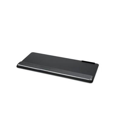 ESI Rectangular Keyboard Platform
