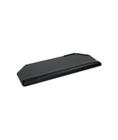 Rectangular Keyboard Platform with Cut Corners ESIPL003CC