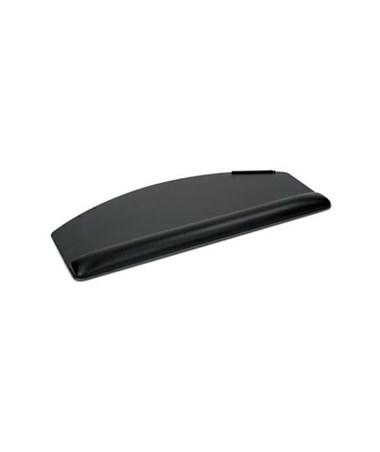 Radius Keyboard Platform ESIPL006