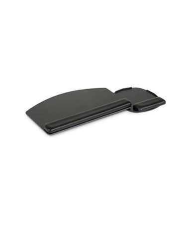 XL Swivel Mouse Below Keyboard Platform ESIPL216
