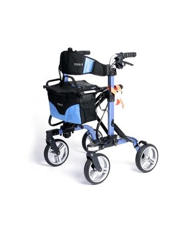 Move-X Rollator EVRMOVE-X
